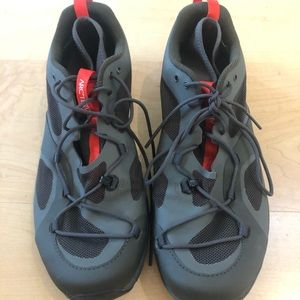 ARC'TERYX approach shoes